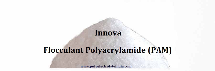 Flocculant Polyacrylamide - Manufacturers in Turkey