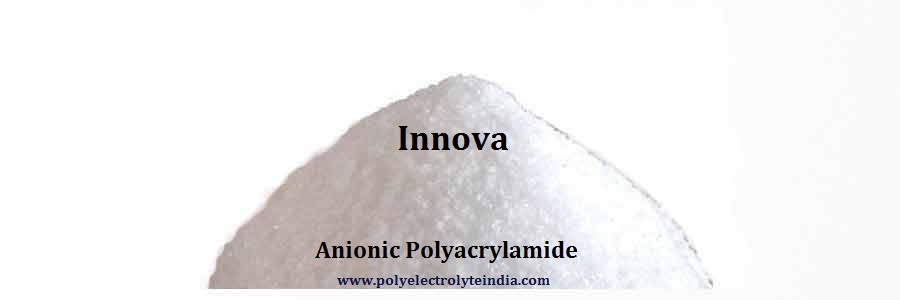 Anionic Polyacrylamide - Manufacturers in Thailand